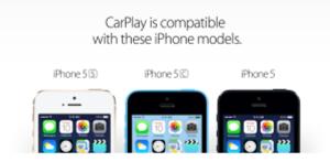 Apple-CarPLay-Compatible-iPhone-300x1471-300x147