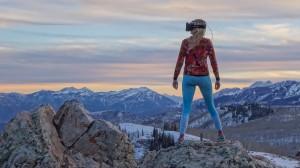 Facebook-compra-oculus-VR-300x168