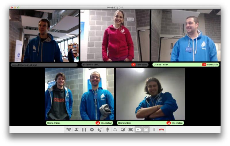 Multiconferencia-con-Jitsi-alternativas-libres-a-Skype