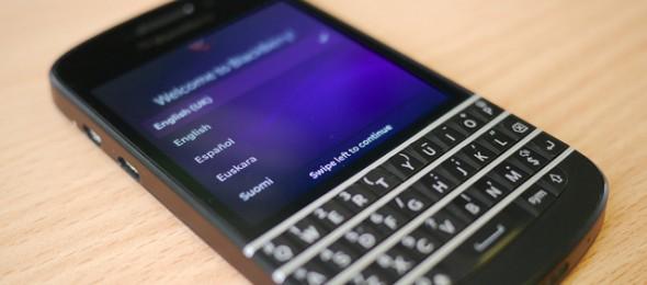 blackberry_keyboard-590x260