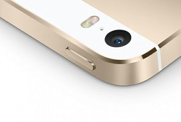 iphone-6-control-remoto-camara-1