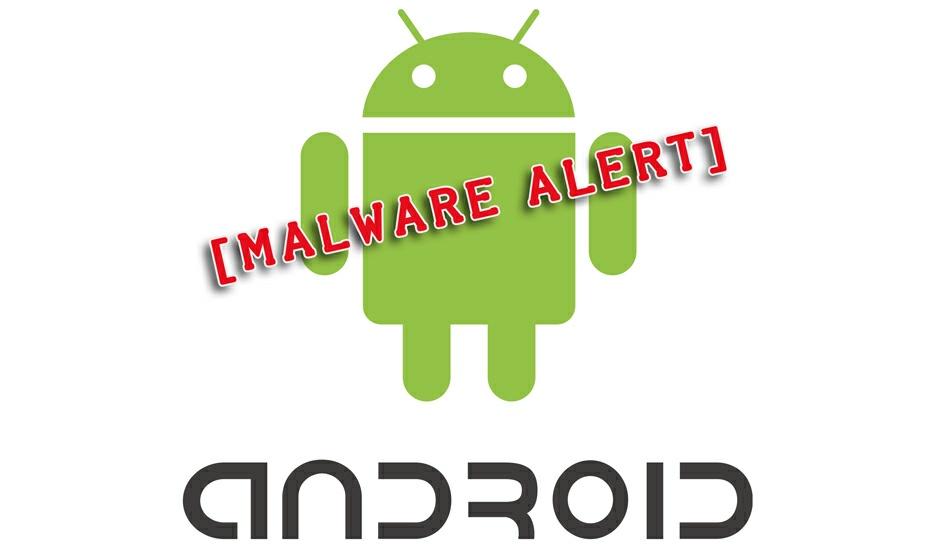 malware-android-criptomoned