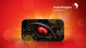 qualcomm-snapdragon-800x450