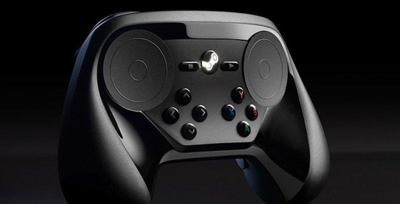 steam-controller-final
