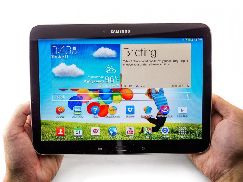 tablets-samsung-1333x1000