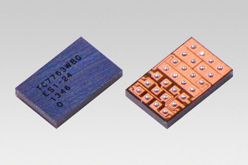 toshiba-wireless-power-receiver-ic