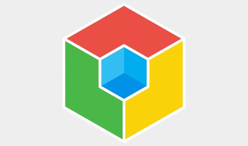 trucos-para-google-chrome-800x471