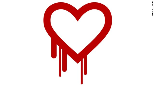 140408200914-heartbleed-icon-story-top