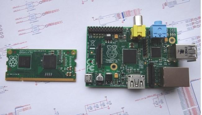 650_1000_rpi-compute-module