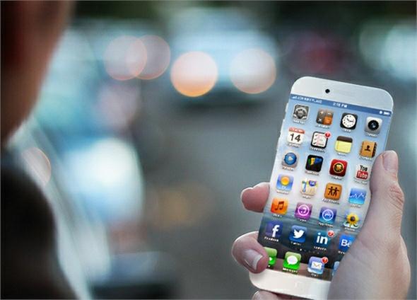 Características-de-iphone6-2