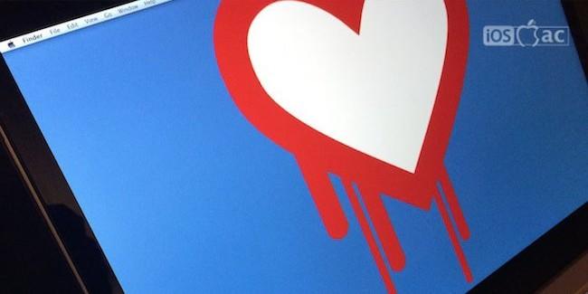 Heartbleed-iosmac-1-650x325