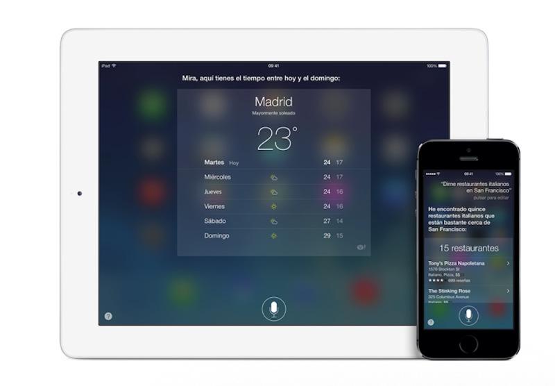 Siri-iOS-7