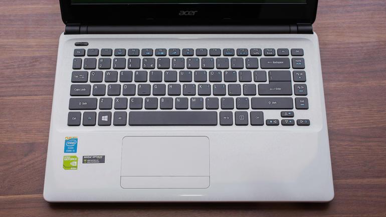 acer-aspire-e1-472g-6844-product-photos-1409-02