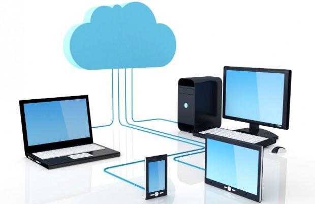 almacenamiento-en-la-nube-espacio-gratuito-620x401