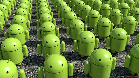 android-4-x-dos-veces-mas-estable-ios-7-1-3