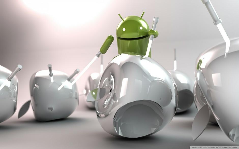 android-supera-impresiones-anuncios-iphone-2