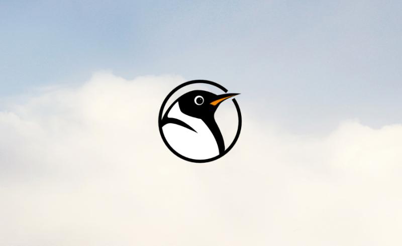 distribuciones-linux-nuevas-2014
