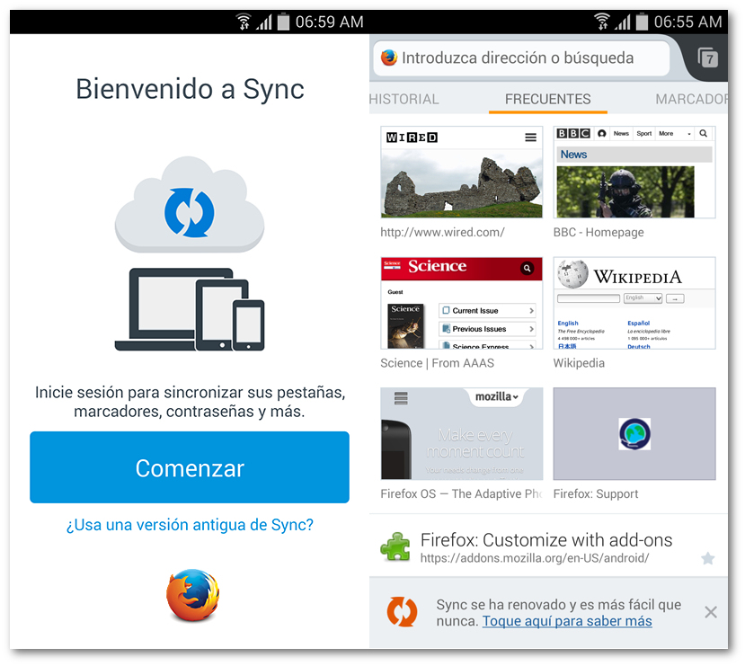 firefox-29-para-android