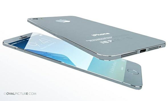 otro-concepto-iphone6-2