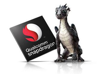 qc-snapdragon-soc