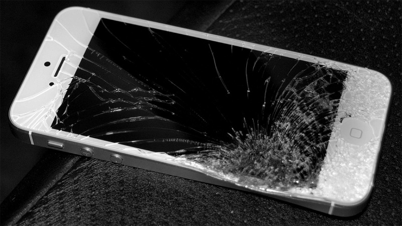 47565-iphone5_teaser