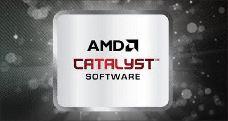 Catalyst-14.6-con-Eyefinity-3.0