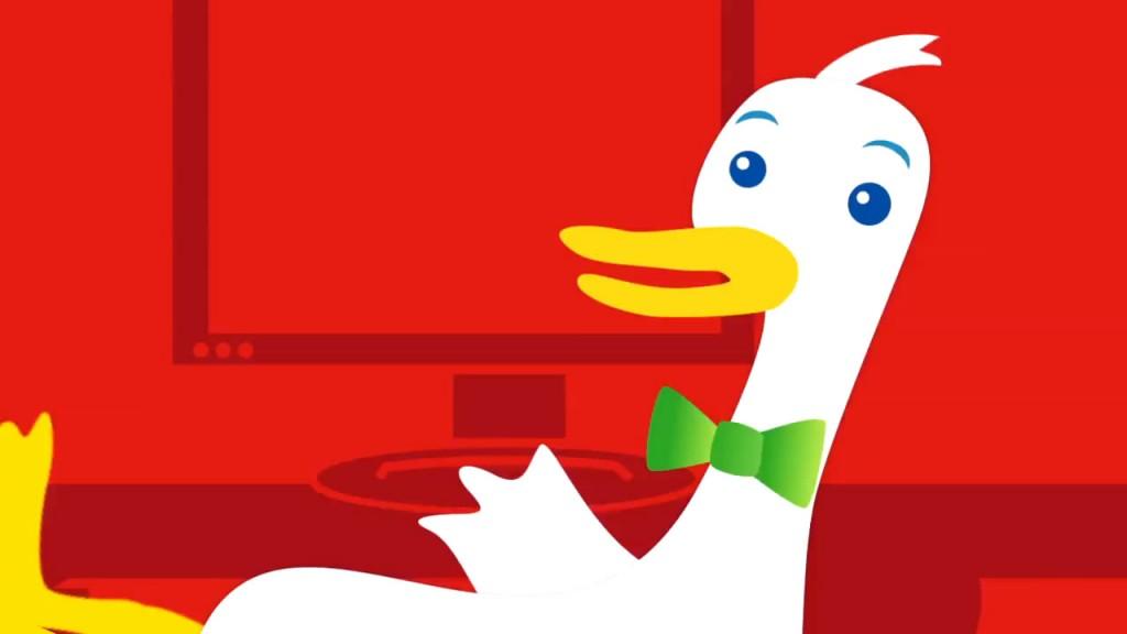 DuckDuckGo-1024x576