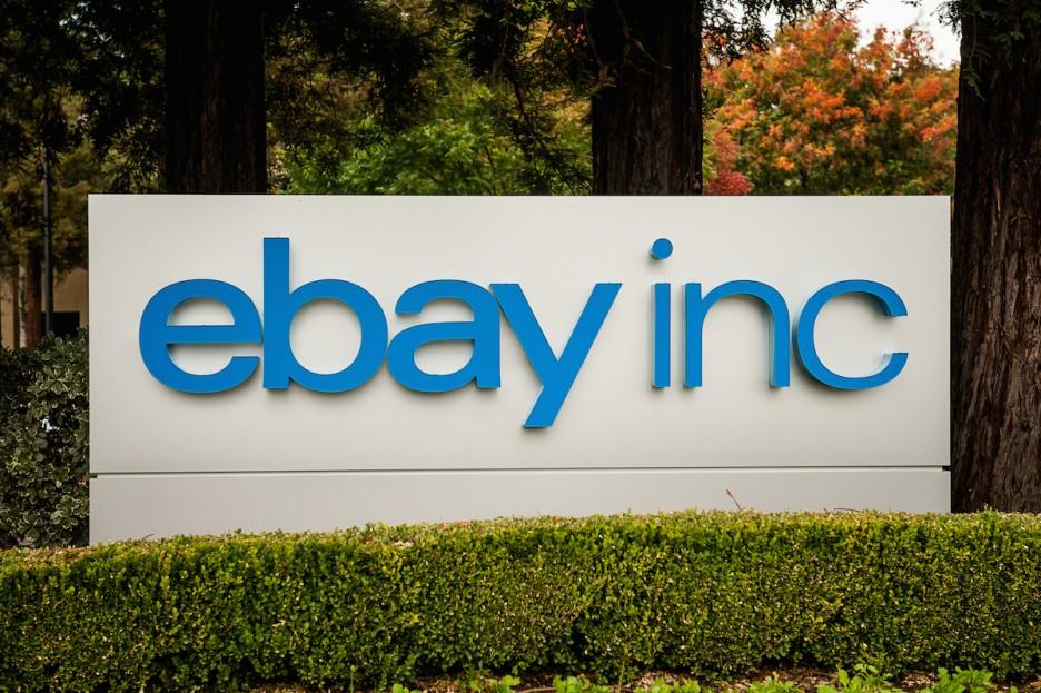 Logo-ebay-inc-960x623
