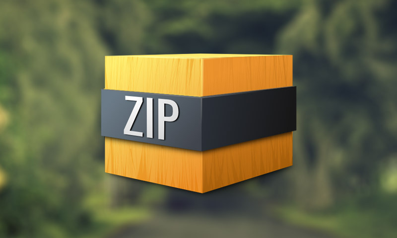 extractnow-zip-rar