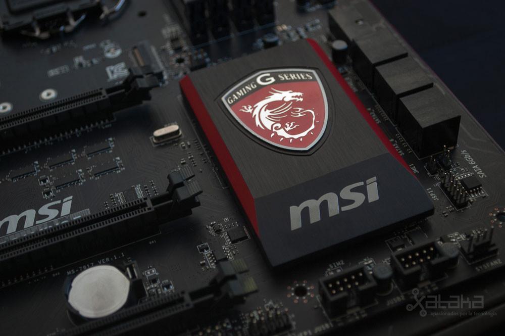 msi-z97-gaming-logo