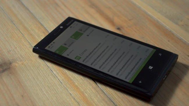 windows-phone-8-1-notificaciones