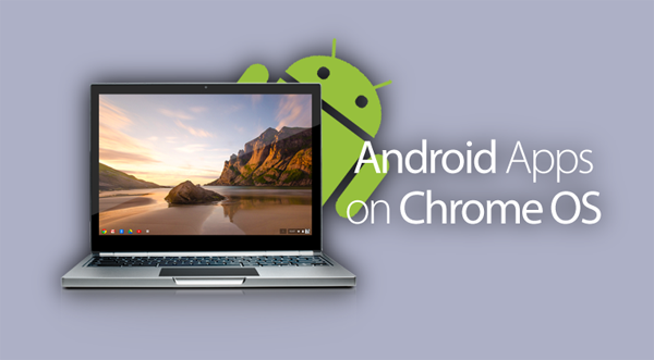 650_1000_android-apps-on-chrome