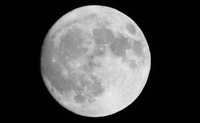 650_1000_luna