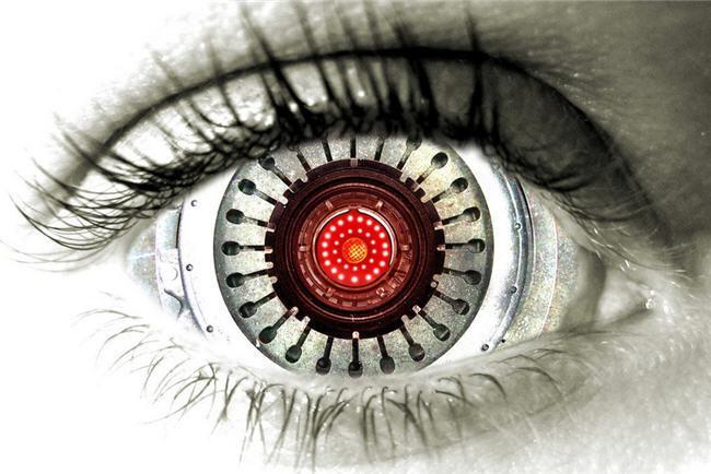 650_1000_robotic-eye