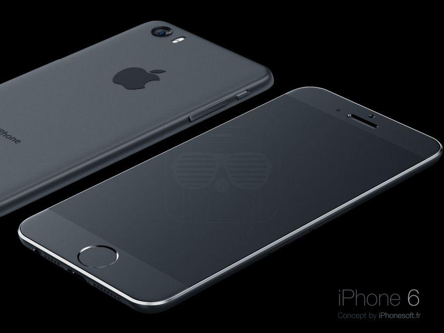 concepto-de-diseno-iphone6-2
