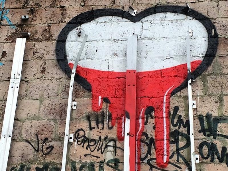 heartbleed (1)
