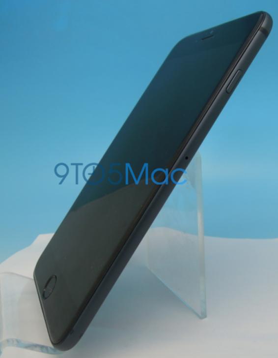 iPhone-6-5.5-maqueta