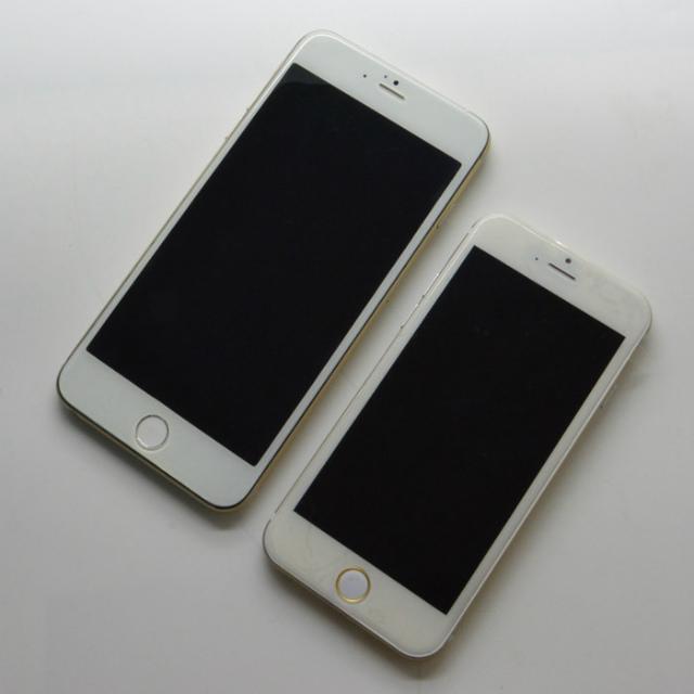 iphone-6-maquetas-fisicas1