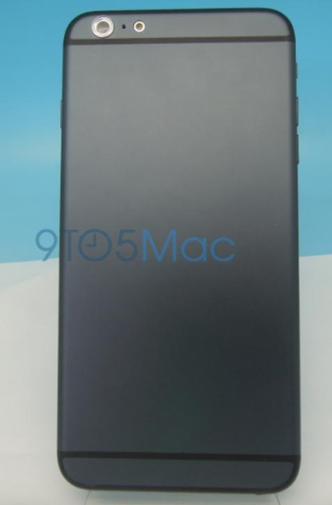 maqueta-iPhone-6-5.5-