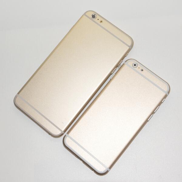 maquetas-iPhone-6