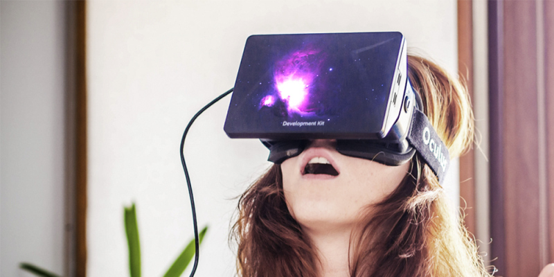 oculus-rift-ride-space