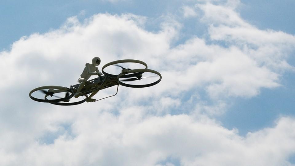 Hover-bikecom02-960x623