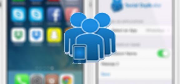 Que-es-Social-Duplicator-copia-576x270