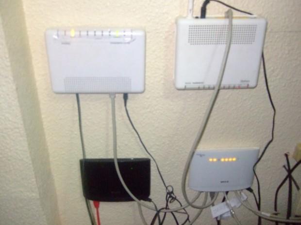 WiFi-620x465