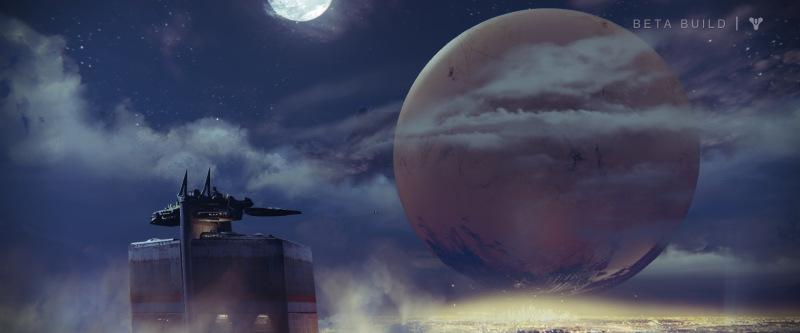 Destiny Beta_20140720190904