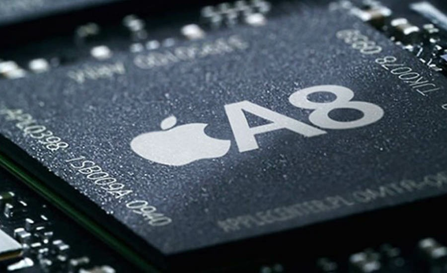 iphone-6-chip-a8