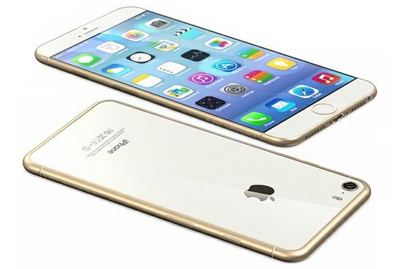 iphone-6-posible-retraso-2