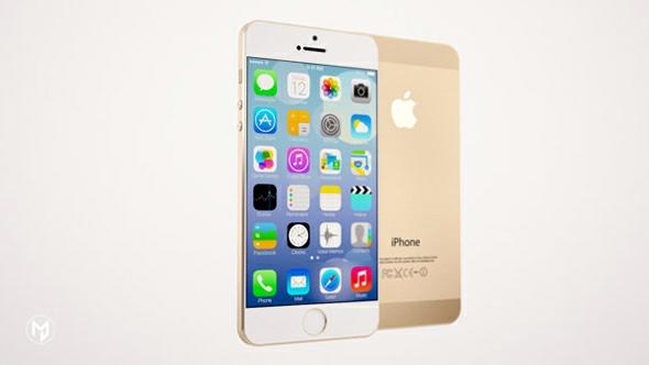 iphone-6-posible-retraso-3