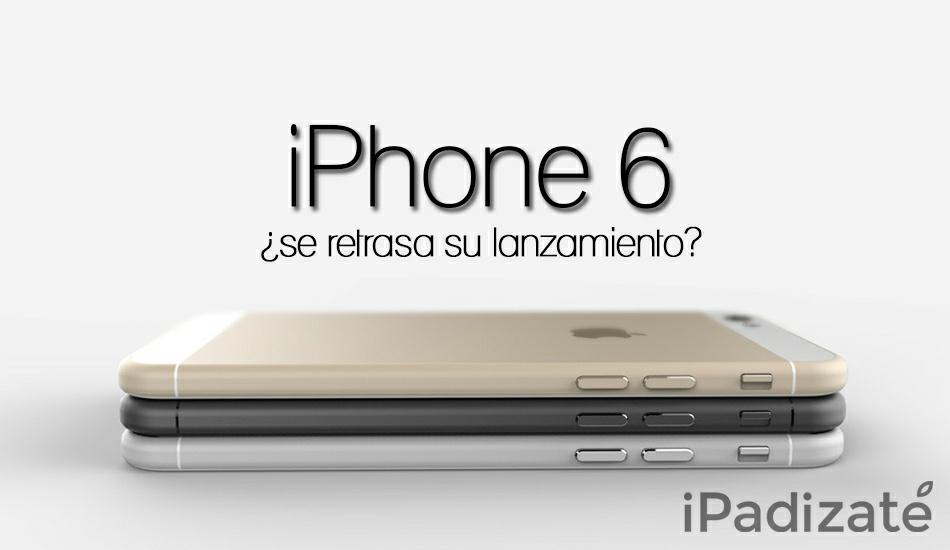 iphone-6-posible-retraso-4