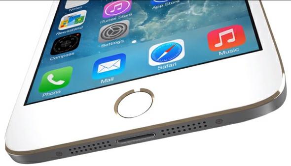 iphone-6-posible-retraso